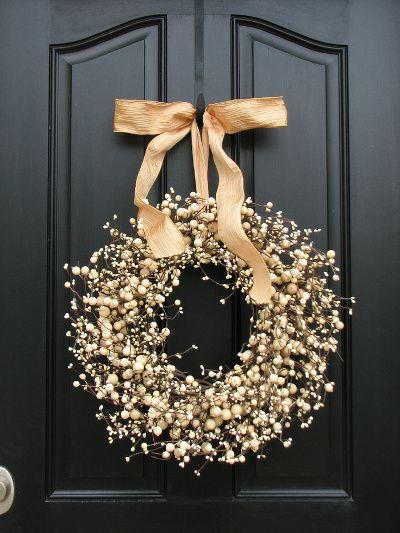 decoraciones de tematicas de navidad 2014