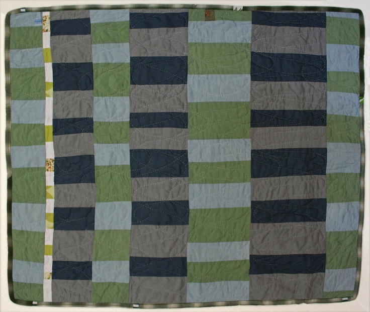 beautiful.   incredible quilting.  Handmade for japan on ebay-- sarah nishiu