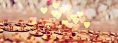 70+ Cute, Girly & Cool Facebook Timeline Cover Photos