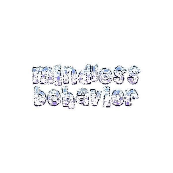 glitterfy com glitter text generator glitter word maker liked
