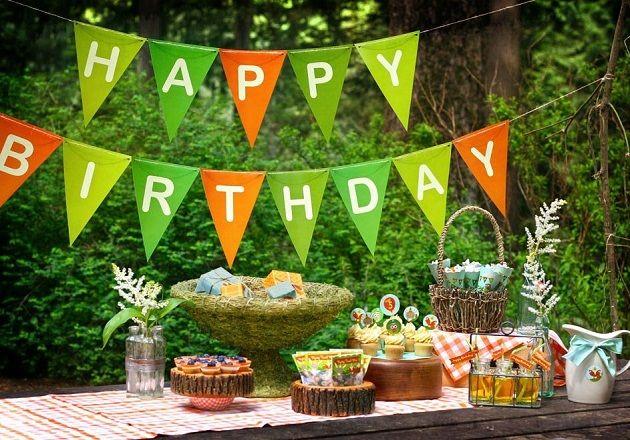 Google Image Result for http://celebrationsathomeblog.com/wp-content/uploads/2011/10/woodland-1.jpg