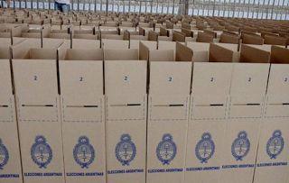 Hugo Antonio Borelli: El dilema electoral retrasa el progreso