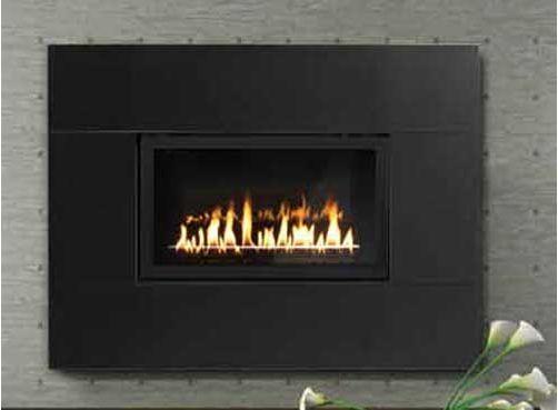 Sensational Home Fireplaces Gas Fireplaces Empire Mantis G Download Free Architecture Designs Embacsunscenecom