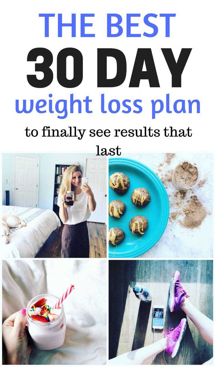 Amazing 30 day challenge to lose the baby weight and finally see results, energy, and lower stress. #weightloss #babyweight #cleanse