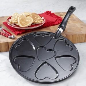 Nordicware pancake griddle