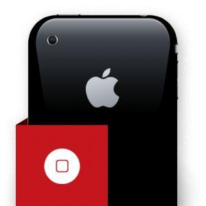 Επισκευή button iPhone 3G