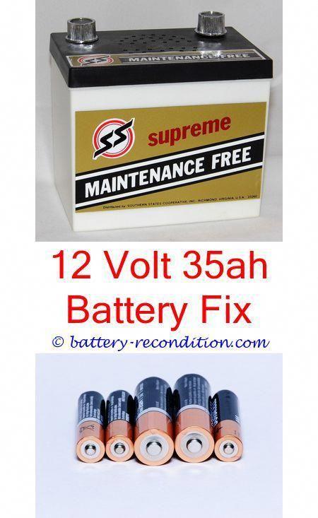 Iphone battery repair com Batteries plus ipad repair reviews