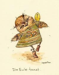 совы инги пальцер - Pesquisa Google
