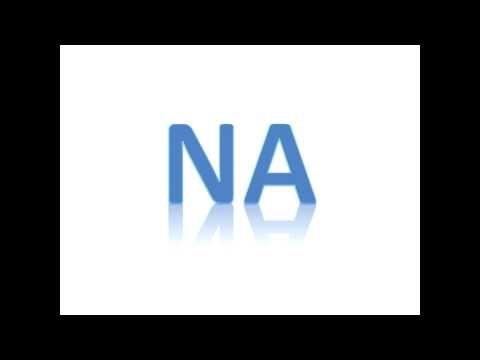▶ EL SILENCI - YouTube