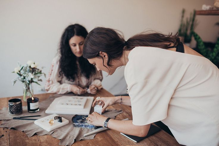 MANIAMANIA In Conversation With The Lane | #thelane #maniamania #maniamaniafine #finejewelry #finejewellery #handcrafted #handmade #ethicallysourced #rings #engagementring #weddingring #bridal #bride #propose  #elegant #alternative #bling #sparkle #fashion #designer #jewellerydesign #jewelrydesign #tamilapurvis #melaniekamsler #jewelrymakers #craft #designers