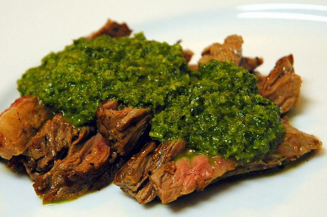 ... chimichurri grilled chicken chimichurri grilled ribeye steaks with