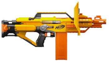 30 Best Nerf Images On Pinterest Nerf Birthday Ideas