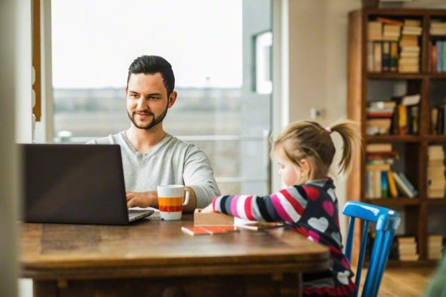 Awesome Reasons for Selling Your Structured Settlement   True Vision Funding Check more at http://ukreuromedia.com/en/pin/15700/