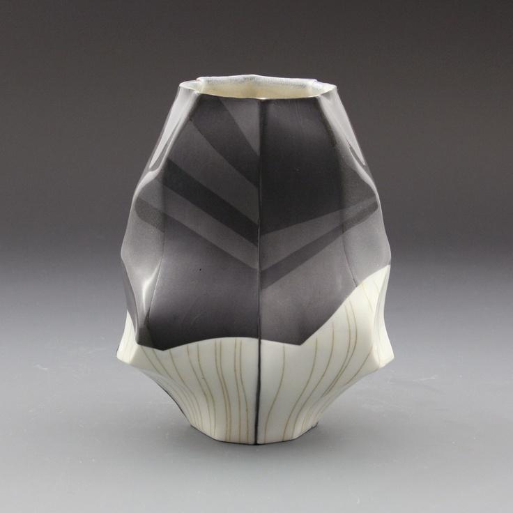 Peter Pincus.Peter Pincusion, Art Decor, Totally Awe, Ceramics Art, Cerâmica Utilitaria, Soft Fluid, Amazing Combinations, Ceramics Inspiration