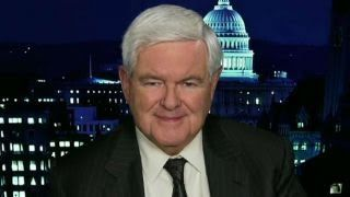 Gingrich: Recount mania is example of collapse of Dem Party, desperate and grasping at straws of last resort ... they have lost BIG and they KNOW-IT !!