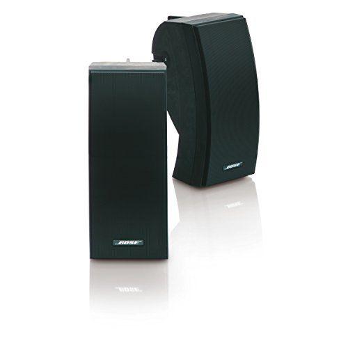 Bose 251 Environmental Outdoor Speakers (Black) Bose https://www.amazon.com/dp/B00006I53C/ref=cm_sw_r_pi_dp_x_qluwyb0Q5CSGS