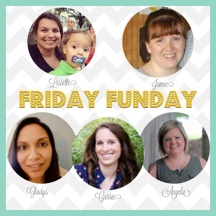 Friday Funday Blog Hop #FFBH  This blog hop opens each Friday morning.  Bloggers, come link up your favorite posts!