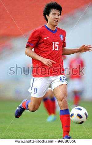 stock-photo-bangkok-thailand-january-kim-hyun-sung-of-korea-rep-red-in-action-during-the-st-king-s-94080658.jpg (299×470)
