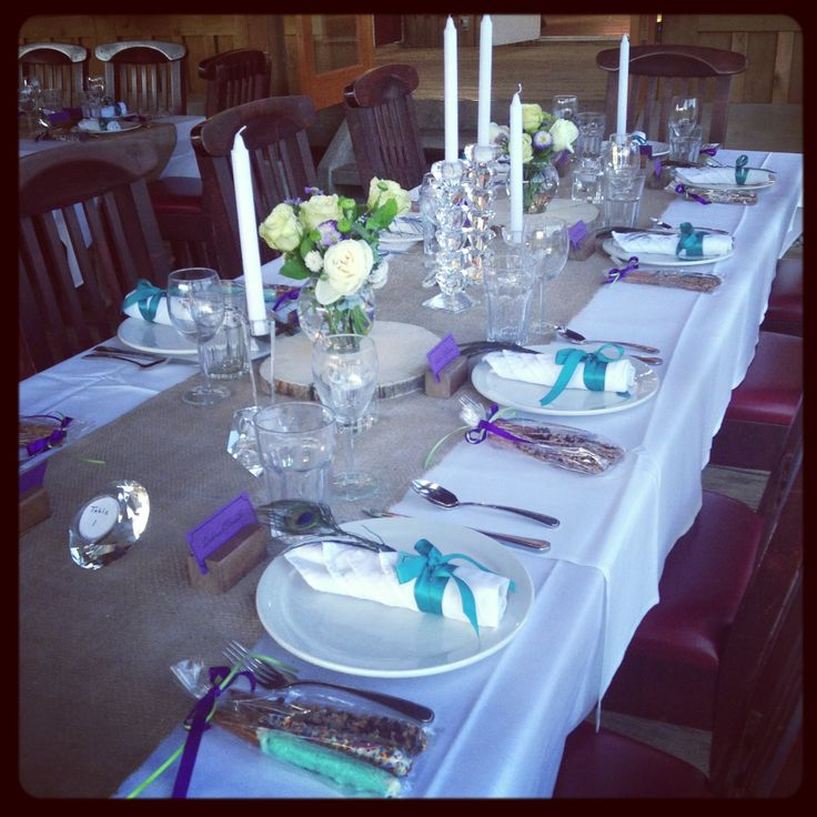App Wedding Decoration: 1000+ Images About Peacock Wedding On Pinterest