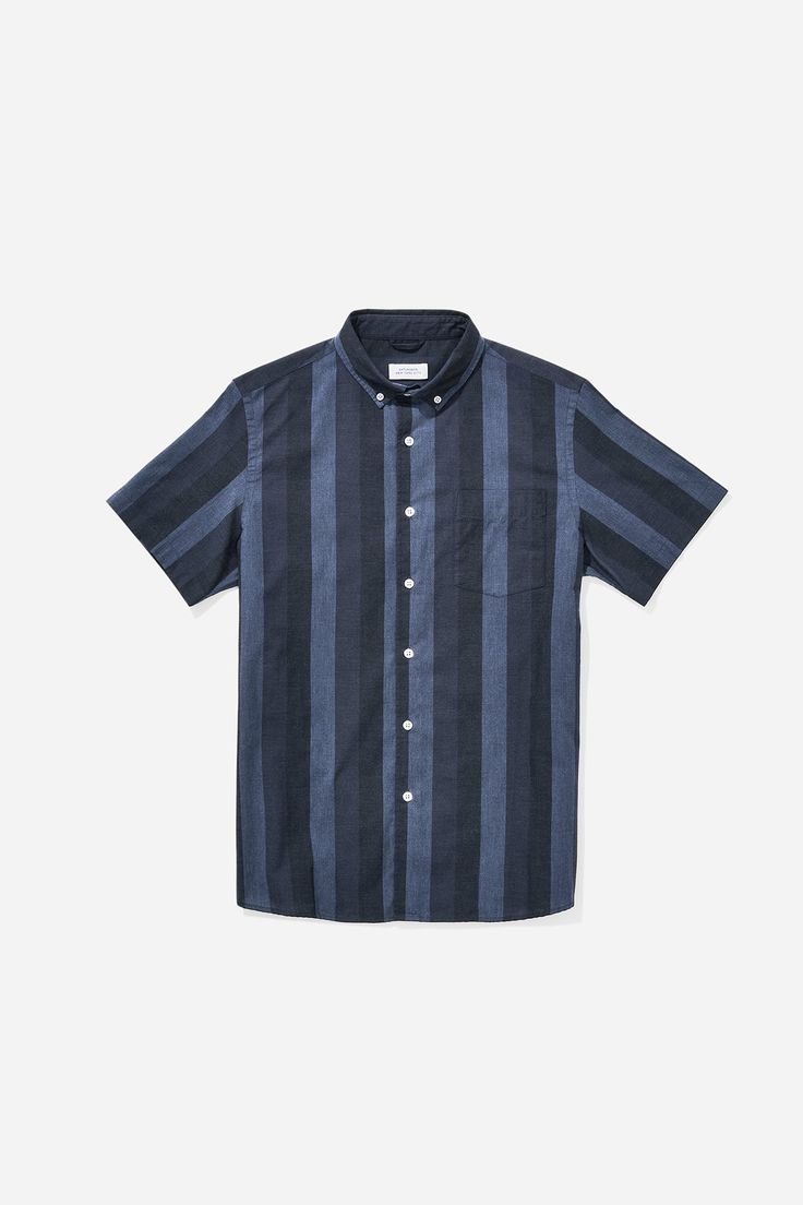 17 Best Bamboo Scarves Images On Pinterest Tale Esquina Leather Shoes Nubuck Navy 44 Saturdays Surf Nyc Button Down Gradient Shirt Midnight Saturdayssurfnyc Cloth