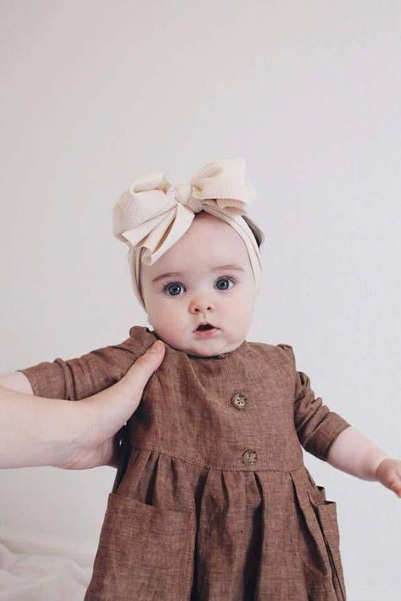 Newborn Girl Clothes 12 Month Old Baby Girl Clothes Baby Style Clothes 20190307 Baby Easter Dress Boho Baby Girl Baby Girl Dresses