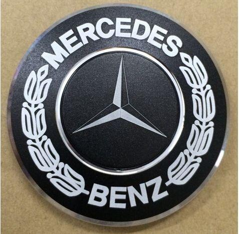 Mercedes - Benz //Cena: $40.00 & Zawsze darmowa dostawa! //     #FidgetSpinner
