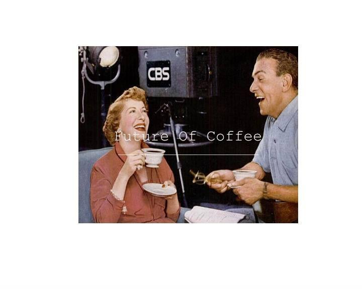 Considérant le fait que nous sommes presque tous des consommateurs de café, nous pouvons dire que nous en connaissons bien les biens faits de cette boisson caféinée. Cependant, il y a bien des choses que nous ne savons pas à propos de celle-ci. Voici 5 faits intéressants que vous ne saviez pas à propos du café! 1- Contrairement à ce que tout le monde pense, on n'a pas besoin d'un café en se réveillant pour s'énergiser. En effet, le cerveau sécrète du cortisol, qui est une hormone qui nous…