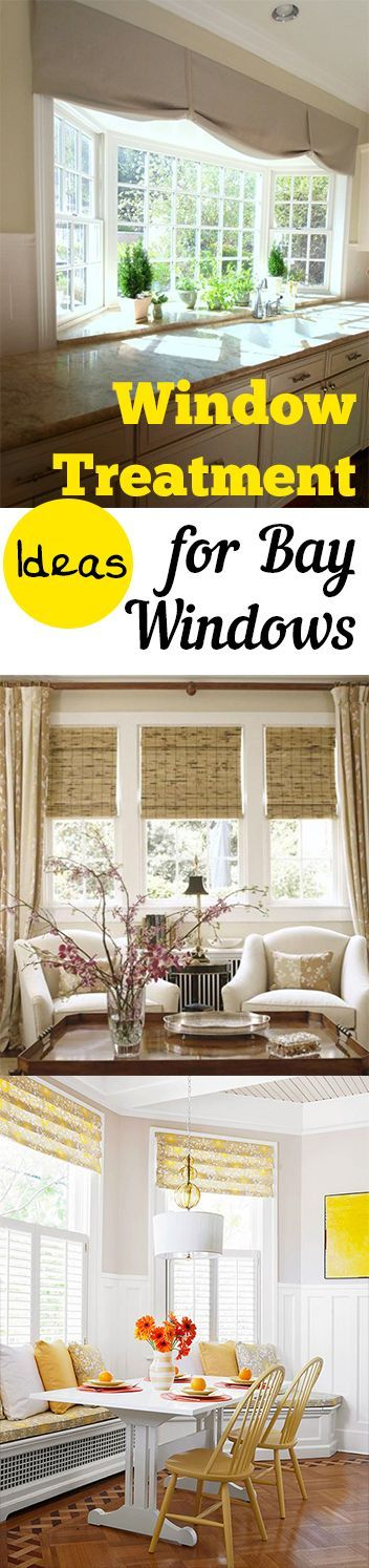 Window treatment ideas, DIY window treatments, DIY home, home decor ideas, easy window treatments, popular pin, easy home upgrades, home decorating.