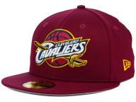 Find the Cleveland Cavaliers New Era Cardinal Red New Era NBA Cavs HM 59FIFTY Cap & other NBA Gear at Lids.com. From fashion to fan styles, Lids.com has you covered with exclusive gear from your favorite teams.