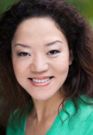 Irene Ono