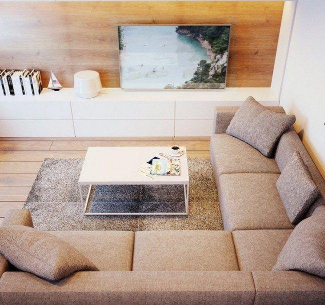 Die besten 25+ Wandgestaltung wohnzimmer beispiele Ideen auf - ideen zum wohnzimmer streichen