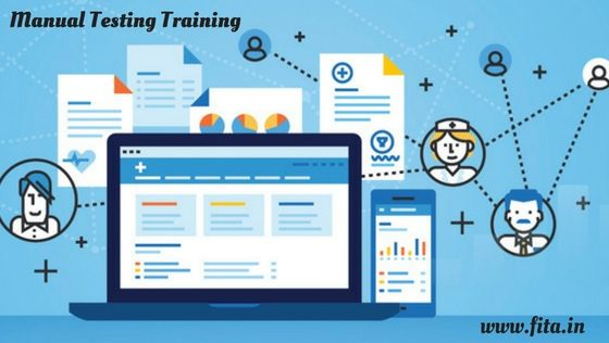 Manual Testing will always stay. Automation is more requires nowadays, yet you can't mechanize without doing manual testing. If you are interested in manual course reach at FITA for preparing or just make a call@98417-46595. http://www.fita.in/manual-testing-training-in-chennai/