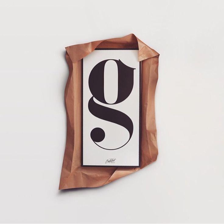 Poster by Grafstad Designbyrå
