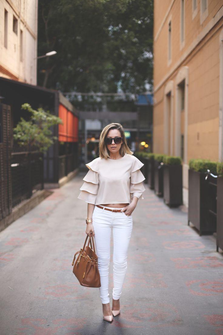 #grupandilana #hotelmarket #market #barcelona #myshowroomblog #moda #fashion #cool #style #lifestyle #gourmet
