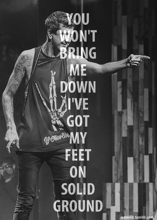 of mice and men lyrics | of mice and men # austin carlile # second and sebring