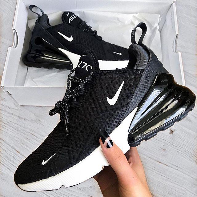 adidas air max fashion
