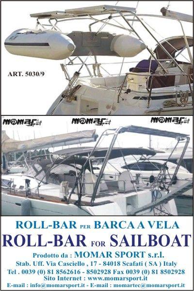 tenda per barca - tendalino per barca a vela - capottina per yacht - tent for the boat - awning for sailboat - canopy for yachts – bimini for boat - tienda de campaña para el barco - Toldo para velero - toldo para yates - tente pour le bateau - auvent pour voilier - auvent pour yachts  - палатка лодката - навес за платноходка - навес за яхти - Zelt für das Boot - Markise für Segelboot - Baldachin für Yachten - tenda de campanya per al vaixell - Tendal per veler