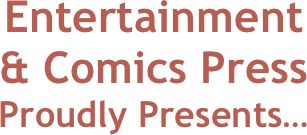 comic book news table contents cbn letter