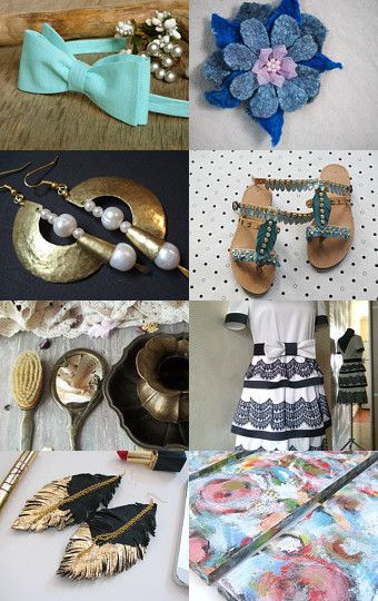Higher than ever by planitisgi.gr on Etsy--Pinned with TreasuryPin.com