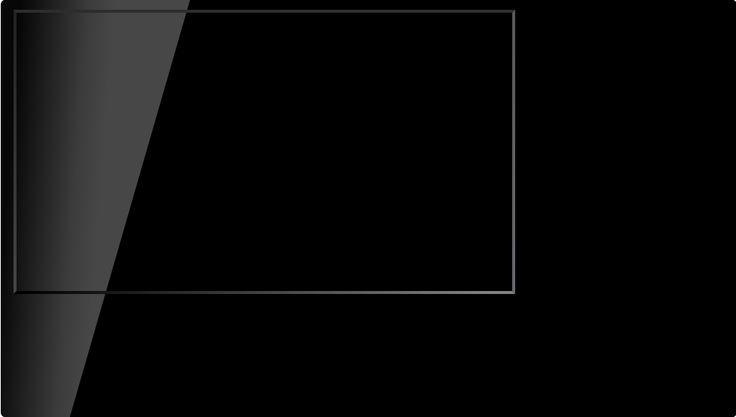murator.tv - montaż umywalki i instalacja baterii
