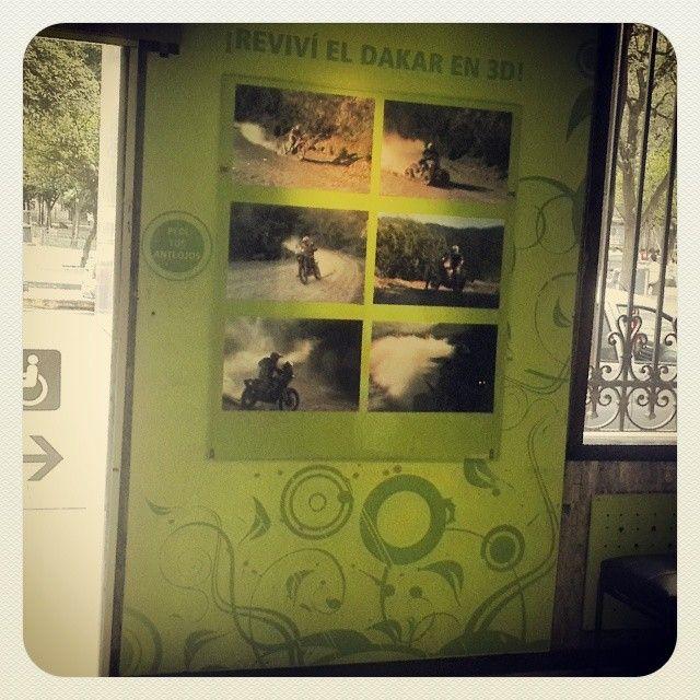 #diseño #vinilo #calcos #interior #pared #tucuman