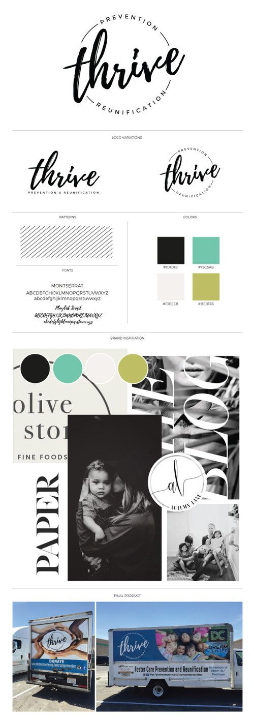 32 Best Design Images On Pinterest Graphics Posters And