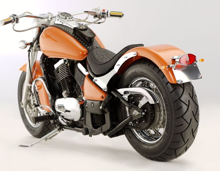 17 best images about coolest kawasaki vulcan 800 classics on pinterest memphis boss and for sale. Black Bedroom Furniture Sets. Home Design Ideas