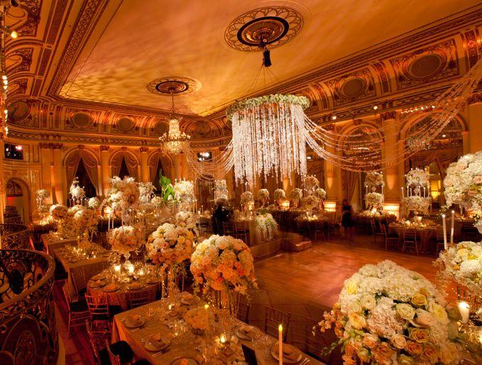 69 best David Tutera images on Pinterest | Wedding events, Wedding ...