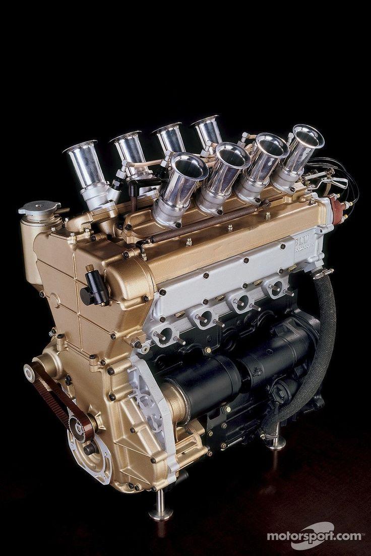 m10 bmw radial valve engine formula 2 cars pinterest. Black Bedroom Furniture Sets. Home Design Ideas