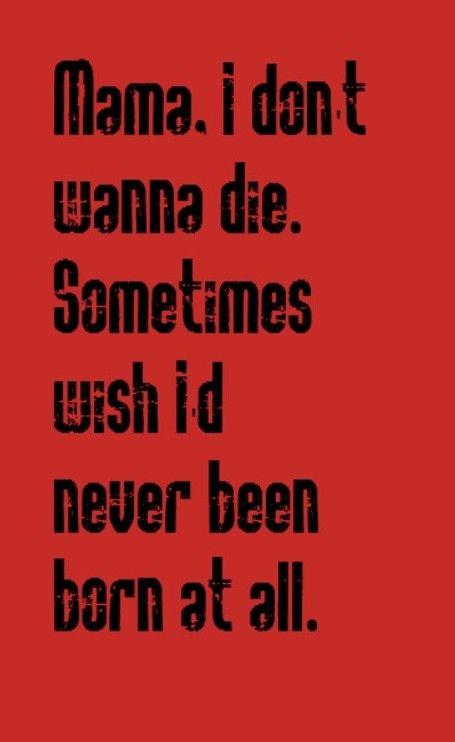 Queen Lyrics Quotes Queen Song Bohe...