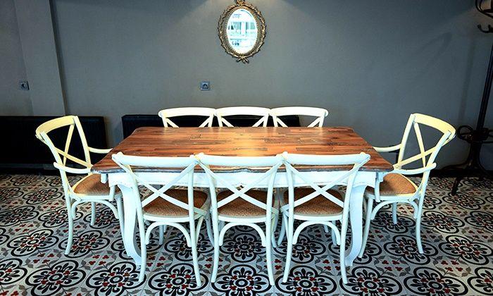 #design #tile #dekorasyon #decoration #cement #ceramic #interior #karo #desenlikaro #karoçini #architecture #istanbul #şık #tasarım #içmimar #mimari #döşeme #zemin #yerkarosu #homeart #karosiman #dizayn #tarih #rumkarosu #vintage #patchwork www.cakartas.com