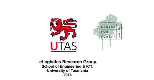 Beasiswa doktor ke Australia
