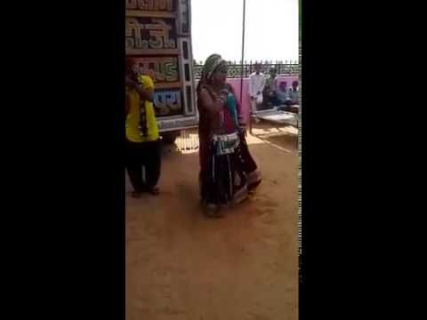 Dance in marriage