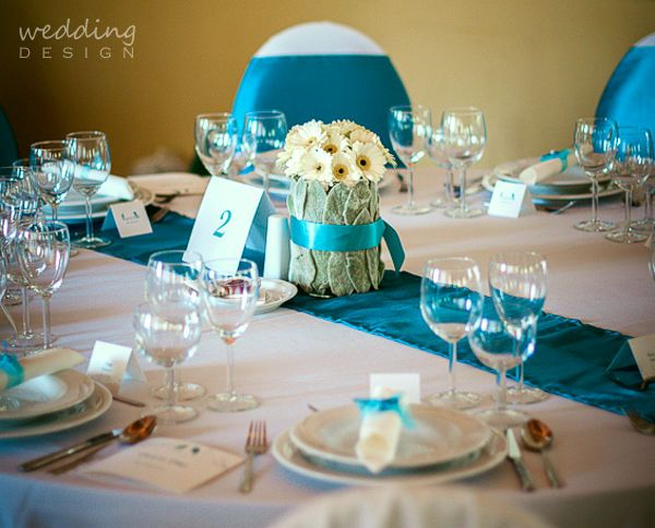türkiz esküvő - Google keresés